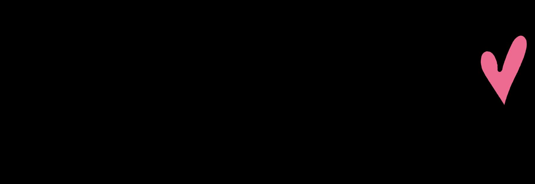 Glunderkaartjes